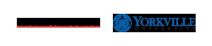 YU/TFS Logo
